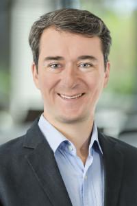 Frederic-Giron-PR
